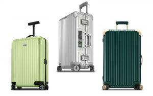 best-suitcases